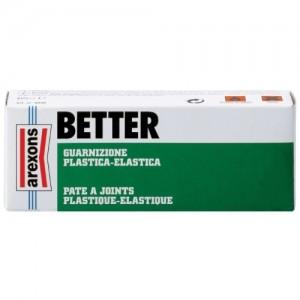 Elasto-plastična tesnilna masa Better 65mL