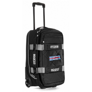 SPARCO Torba TRAVEL MARTINI RACING GI