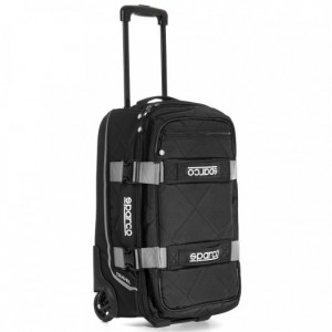 SPARCO Torba TRAVEL NRSI