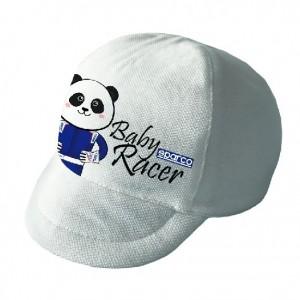 SPARCO Kapa otroška BABY HAT