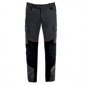 SPARCO Delovne hlače HOUSTON GSRS