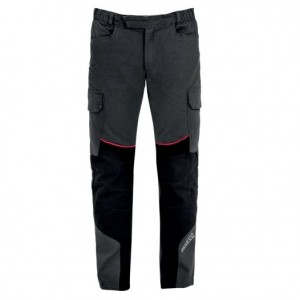 Delovne hlače HOUSTON GSRS