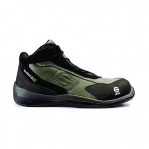 Delovni čevlji RACING GSNR