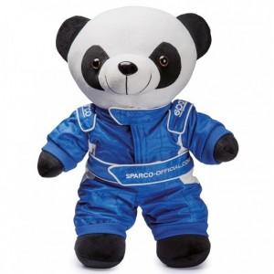 SPARCO Panda SPARKY AZ