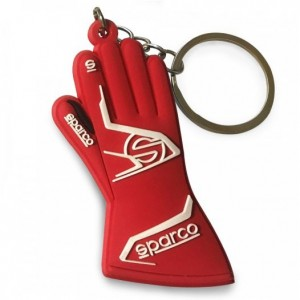 SPARCO Obesek GLOVE RS