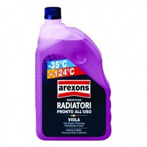 AREXONS Hladilna tekočina posebej za diesle 2L