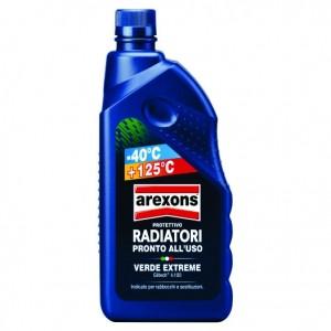 AREXONS Hladilna tekočina pripravljena na uporabo 1L