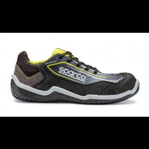 SPARCO Delovni čevlji DRAGSTER NRGF S1P