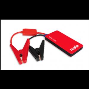 TELWIN Starter Drive mini