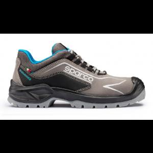 SPARCO Delovni čevlji ENDURANCE-L GRNR S3