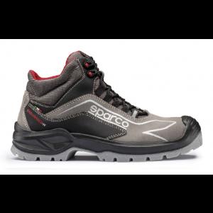 SPARCO Delovni čevlji ENDURANCE-H GRNR S3