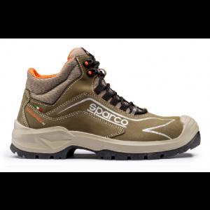SPARCO Delovni čevlji ENDURANCE-H VDVD S3
