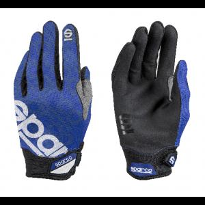 Delovne rokavice MECA III AZ