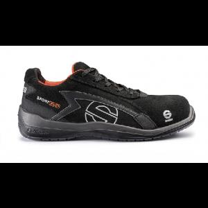 Delovni čevlji SPORT NRNR
