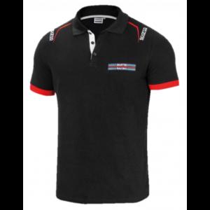 SPARCO Polo majica MARTINI RACING 1 NR