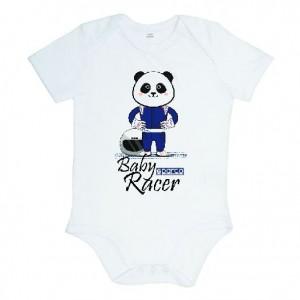 SPARCO Body otroški BABY RACER