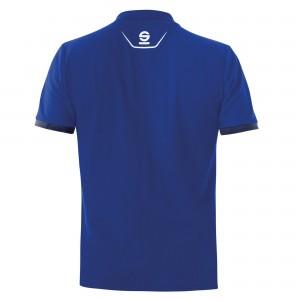SPARCO Polo majica PORTLAND AZ