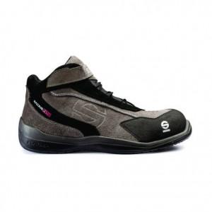 Delovni čevlji RACING GRNR