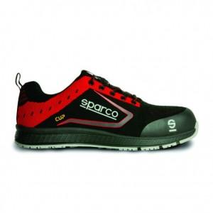 SPARCO Delovni čevlji CUP NRRS S1P