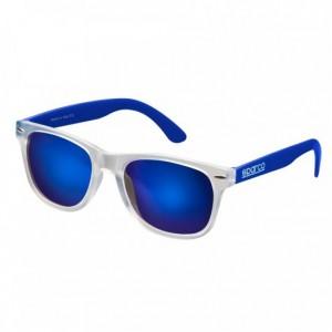 SPARCO Očala SUNGLASSES AZ