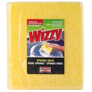 Goba Wizzy maxi
