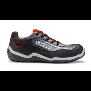 SPARCO Delovni čevlji DRAGSTER NRRS S1P