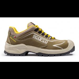 SPARCO Delovni čevlji ENDURANCE-L VDVD S3