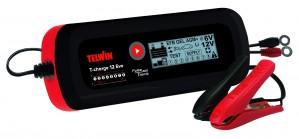 TELWIN Polnilec T-Charge 12 EVO