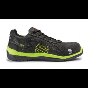 Delovni čevlji SPORT GRGF
