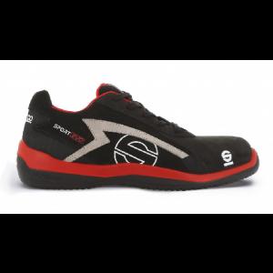 Delovni čevlji SPORT RSNR