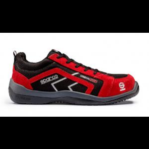 SPARCO Delovni čevlji URBAN NRRS S3